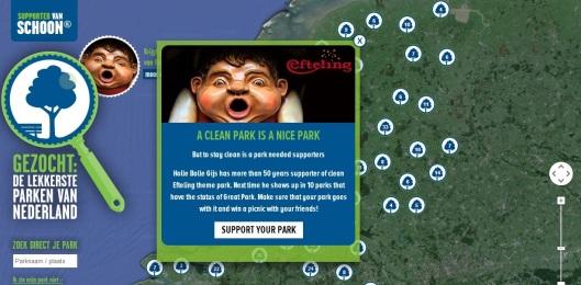 Cleanpark