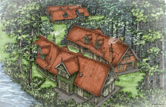 bosrijk2