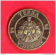 Laaf Coin