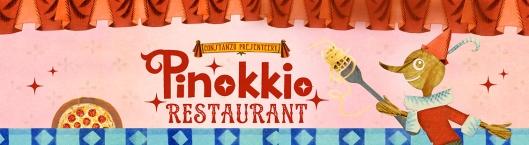 Pinokkio restaurant header 1129x311