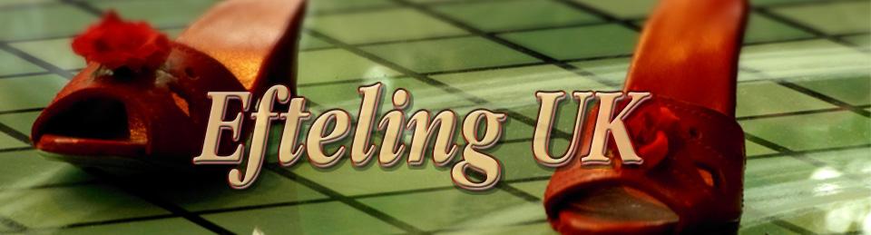 Efteling UK