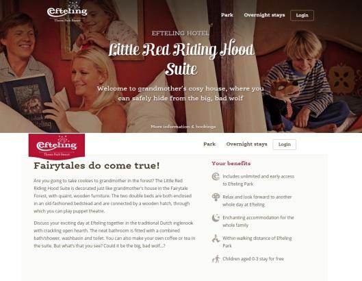 New site 3