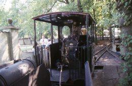 img200
