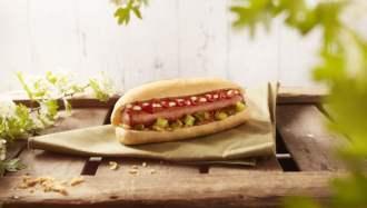 650x370-broodje-unox-zomerspecial